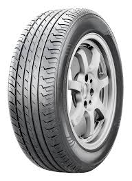 Diamondback TR246 A/T Light Truck All Terrain Tires Canada Goodyear Allweather Tires Now Affordable Last Longer The Star Bfgoodrich Allterrain Ta Ko2 455r225 Bridgestone Greatec M845 Commercial Truck Tire 22 Ply A Guide To Choosing The Right For Your Or Suv Album On Toyo Wrangler Ats Tirebuyer 48012 Trailer Assembly Princess Auto Diamondback Tr246 At Light Crugen Ht51 Kumho Inc 11 Best Winter And Snow Of 2017 Gear Patrol