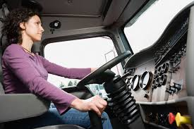 100 Truck Driving Jobs In New Orleans Louisiana ThirdParty CDL Testers