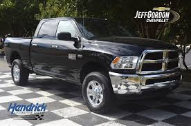 Used 2018 Ram 2500 For Sale | North Charleston SC Carvana Brings The New Way To Buy A Car Historical Streets Of Bearded Dogs Food Truck Is Now Sling Gourmet Dogs At Brewery 2016 Chevrolet Malibu Limited Ltz Dealer In Charleston 2018 2019 Used Bmw Dealer Sc Serving North Trucks Sc Luxury Jeep Wrangler Unlimited Sahara For Enterprise Sales Cars Suvs Certified 2011 Gmc Sierra 1500 Sle Crew Cab Pickup Near Ravenel Ford Inc Vehicles For Sale 29470 Toyota Specials South Sale By Owner In Regular Used Every Day Carolina Often Get Gistered 2004 F150 Fx2 Truck Review And Cdition Report