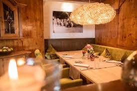 turmstube restaurants hotel oberpfälzer seenland