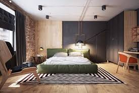 Master Bedroom Trends 2017 Discover The Trendiest Designs In Green Bed