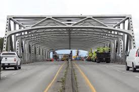 Structural, Regulatory And Human Error Were Factors In Washington ... Jung Trucking Logistics Warehousing St Louis Metro Area Nitromarty 2017 Franklin Grove Big Rig Show Thiel Truck Center Inc Pleasant Valley Ia New Used Cars Trucks Find A Job With The State Of Illinois Fm 95 Waag Grand Opening Mk Centers Indianapolis North Diamond T Tow Trucks Pinterest Truck Classic 2018 Peterbilt 348 Flatbed For Sale 1200 Miles Morris Il And Trailer Peoria Midwest A Fullservice Dealer New Used Heavy Commercial Dealer Lynch Over Road Fueling At Ta Travel Stop In