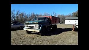 1960 Chevrolet Viking 60 Grain Truck For Sale | Sold At Auction ... Curbside Classic 1965 Chevrolet C60 Truck Maybe Ipdent Front Ck Wikipedia The Pickup Buyers Guide Drive Trucks For Sale March 2017 Why Nows The Time To Invest In A Vintage Ford Bloomberg Building America For 95 Years A Quick Indentifying 196066 Pickups Ride 1960 And Vans Foldout Brochure Automotive Related Items 2019 Chevy Silverado Allnew 1966 C10 Street Rod Sale 7068311899 Southernhotrods