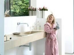 elektroinstallation im badezimmer sicher planen aktion pro