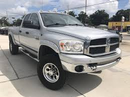 Used Dodge Trucks For Sale In Florida | Khosh 1969 Pontiac Febird 127092 Sumter Cars And Trucks Inc Used Craigslist Florida Keys For Sale By Owner Low Mileage Tampa Fl Tsi Truck Sales Bucket Equipment Equipmenttradercom Lifted For In Tuscany Mckenzie Buick Gmc Key Largo Less Than 5000 Dollars Autocom Cheap Near Me Kelleys