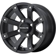 Wheel Discount Tire - Catalina Island Coupon Deals Bjs Members 70 Off Set Of 4 Michelin Tires 010228 Maperformance Coupon Codes Sales Tire Alignment Front Back End Discount Centers 85 Inch Rubber Inner Tube Xiaomi Scooter 541 Price Rack Coupons Codes Free Shipping Henderson Nv Restaurant Mrf 2 Wheeler Tyres Revz 14060 R17 Tubeless Walmart Printer Discounts Tires Rene Derhy Drses New York Derhy Iphigenie Cocktail Dress Late Model Restoration Code Lmr Prodip On Twitter Blackfriday Up To 20 Discount Only One Day Coupons Save Even More When Purchasing