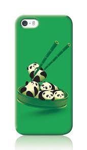 Buy iPhone 5 5S Cases Cheap & Best Quality Free Shipping