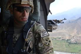 Most Decorated Us Soldiers In History by Groberg To Receive Medal Of Honor For Actions In Afghanistan