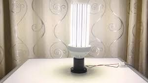 80 watt led corn bulbs wl 006