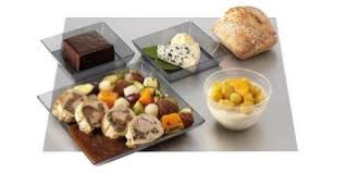 repas bureau livraison de repas au bureau les 10 nouvelles tendances du fast