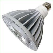 lighting find this pin and more on lighting flood lights led