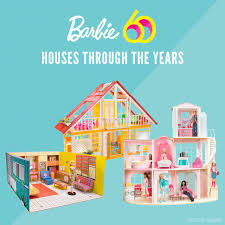 LOL Surprise Wooden Doll House BIG W