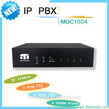 Wholesale Pbx And Phone System - Online Buy Best Pbx And Phone ... List Manufacturers Of Voip Voice Recorder Buy Grandstream Hotel Motel 48 Room Ip Pbx System 40 Usb Telephone Recording Adapter Kebidu 2017 Universal Digital Electric Mic Stereo Microphone For Phone Recorders Cell Mobile Landline Voip Phones Lifesize Icon 800 10x Camera 1001172 Vec Trx20 35mm Direct Connect Record Device Computer Networks Data Video Security How To Calls On Any Android Amazoncom Ubiquiti Uvpexecutive Unifi Voip Executive 7