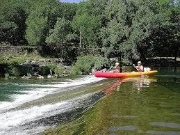 chambres d hotes seine et marne chambre d hote seine et marne inspirational canoe sport nature