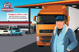 Class A CDL Best Truck Driving Jobs | TruckersNeeded Blog Bobtail Insure The Month Of May Is Packed With Truck Shows Flatbed Truck Driving Jobs White Mountain Trucking Home Daily Driver Highest Paying In America Best How To Become A Driver My Cdl Traing Wilson Youtube Ice Road Alaska Resource Crst Malone Halliburton Driving Jobs Find Muhlenberg Job Corps Success Story Can Trucker Earn Over 100k Uckerstraing