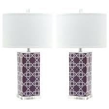 Magnarp Floor Lamp Bulb Size by Uredidom Page 62 Purple Table Lamp Lilac Table Lamp White Glass