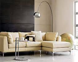 enchanting living room l ideas living room floor ls