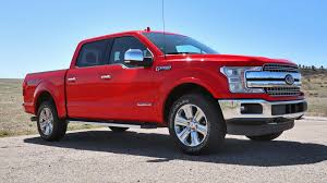 2018 Ford F-150 Power Stroke Diesel First Drive Review Insuring Your F150 Coverhound 2018 New Ford Xl 4wd Reg Cab 65 Box At Landers Serving 2wd Used Xlt Supercab First Drive How Different Is The Updated The Fast 2017 Fuel Economy Review Car And Driver Continues To Refine Bestselling Supercrew Haims Motors Watertown Lariat 4d In San Jose Cfd10257 2014 Reviews Rating Motor Trend