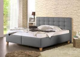 maintal polsterbett timmy mit oder ohne matratze in 2 ausführungen härtegrad 2 oder 3 incl bettkasten