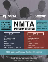 National Minority Trucking Association - NMTA Meet And Greet Commercial Truck Insurance National Ipdent Truckers Association Home Trucking Industry News Arkansas A Salute To Drivers Across The Us Rev Group Inc On Twitter American Associations Ata Is Minority Top Women In Logistics North Carolina Calendar Struggles With Growing Driver Shortage Npr