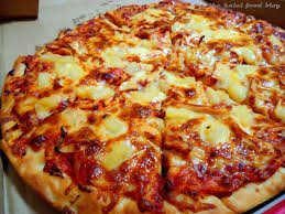 Sarpinos Pizza : Academy Of Self Defense 4 Coupons Indy Travelzoo Discount Voucher Code Primal Pit Paste Coupon Lids Canada Reddit Grandys El Paso Southwest November 2019 Coupon Codes For Cleveland Pizza Elite Restaurant Equipment Ps4 Video Game My Craft Store Sarpinos Codepromo Codeoffers 40 Offsept Dearfoam Slippers Promo Swagtron Amazon Ozarka Water Manufacturer Purina Cat Litter Cdkeys Code Cd Keys Uk Good Deals On Bucket 2 10 Classic Pizzas 1965 Sg50 Deal 15 Jul Pizzeria Coral Springs Posts