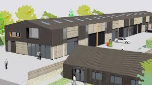 Hanson Roof Tile Texas by Roof Merchants U0026 Burton Roofing Merchants Enjoys Sales Rise Sc 1