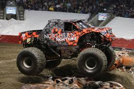 100 Monster Truck Jam 2013 S Boats And Winter Fun For The Family Among This