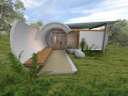Underground Cob House | Entermp3.info Cob House Plans For Sale Pdf Build Sbystep Guide Houses Design Yurt Floor Plan More Complex Than We Would Ever Get Into But Cobhouses0245_ojpg A Place Where You Can Learn About Natural And Sustainable Building Interior Ideas 99 Stunning Photos 4 Home Designs Best Stesyllabus Cob House Plans The Handsculpted How To Build A Plan Kevin Mccabe Mccabecob Twitter Large Uk Grand Youtube 1920 Best Architecture Inspiration Images On Pinterest
