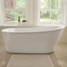 Home Depot Bootzcast Bathtub by Bathroom Home Depot Jacuzzi Tub Home Depot Tub Laundry Tubs