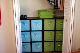 bedroom amazing laguna 5 drawer dresser ikea hemnes 3 drawer