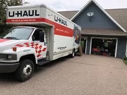 100 Moving Truck Rental Utah Service Midwest Mini Storage