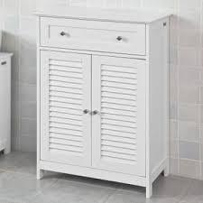 badezimmerschrank weiß günstig kaufen kaufland de