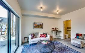 100 Lofts For Sale In Seattle 2 Bedroom Office For Sale The Walk On Bainbridge Island