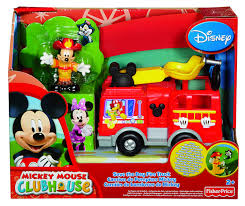 Mattel Fisher-Price Mickey Mouse X6124 - Fire Engine: Amazon.co.uk ... Mattel Fisherprice Mickey Mouse X6124 Fire Engine Amazoncouk Disney Firetruck Toy Engine Truck Youtube Tonka Disney Mickey Mouse Truck 28 Motorized Clubhouse Toy Dectable Delites Mouse Clubhouse Cake For Adeles 1st Birthday Save The Day With Minnie Disneys Dalmation Dept 71pull Back Garage De Nouveau Wz Straacki Online Sports Memorabilia Auction Pristine The Melissa Dougdisney Find Offers Online And Compare Prices At Ride On Walmartcom
