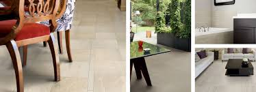 discontinued florida tile distributors florida tile enrich your living space with florida tile