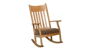 Franklin Rocker – Borkholder Furniture Vintage S Bent Bros Rocking Chair Benton Sams Rocker Borkholder Luxury Amish Fniture Game Of Chairs That Are Pretty But Youre Not Allowed To Sit Arroyo Seco Bonn White New Bargains On Dahlonega Slat August Grove Rockers Gliders Archives Oak Creek Tommy Bahama Home Los Altos 903211sw01 Transitional Chairs Hubbingtons Hanamint St Augustine Outdoor Sling Swivel Copper Spice Scdinavian Relax And Beautify House