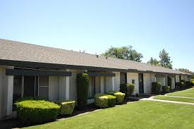 Westwood Apartments - Photo Gallery Hyde Park Apartments In Fresno Ca Casa Del Rey Parc Grove Commons Apartment Homes Senior Ca Decor Idea Stunning Beautiful At Ridge Heron Pointe California Is Your Home Canberra Court When Syria Came To Refugees Test Limits Of Outstretched Housing Authority Careers