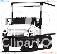 Large Commercial Box Truck Clipart - Clipart Collection | Clipart ... 28 Collection Of Truck Clipart Png High Quality Free Cliparts Delivery 1253801 Illustration By Vectorace 1051507 Visekart Food Truck Free On Dumielauxepicesnet Save Our Oceans Small House On Stock Vector Lorry Vans Clipart Pencil And In Color Vans A Panda Images Cargo Frames Illustrations Hd Images Driver Waving Cartoon Camper Collection Download Share