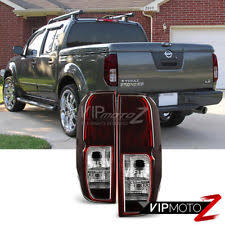 lights for nissan frontier ebay
