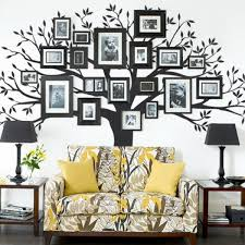 l arbre a cadre ordinaire tableau pour chambre a coucher 11 le cadre photo