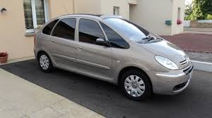 xsara sport n 115 by grizzlyvts page 3