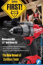 Milwaukee Tool United Kingdom Power by 23 Best Hydraulics Images On Pinterest Hydraulic Cylinder Jack