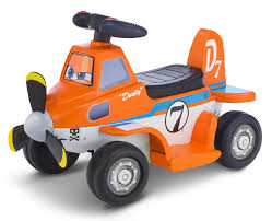 UPC 038675114814 - Disney Planes Quad 6V By Kidtrax | Upcitemdb.com Kidtrax 12 Ram 3500 Fire Truck Pacific Cycle Toysrus Kid Trax Ride Amazing Top Toys Of 2018 Editors Picks Nashville Parent Magazine Modified Bpro Youtube Moto Toddler 6v Quad Reviews Wayfair Kids Bikes Riding Bigdesmallcom Power Wheels Mods Explained Kidtrax Part 2 Motorz Engine Michaelieclark Kid Trax Elana Avalor For Little Save 25 Amazoncom Charger Police Car 12v Amazon Exclusive Upc 062243317581 Driven 7001z Toy 1 16 Scale On Toysreview