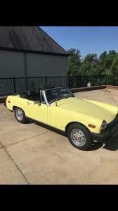 Classics For Sale Near Birmingham, Alabama - Classics On Autotrader
