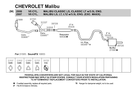 100 2011 Malibu Parts 2007 Chevy Diagram Home Tips Home Electrical