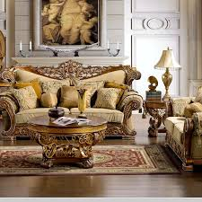 traditional formal living room furniture interior design