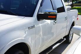 2006 Ford F150 Lariat 4 Door In Orlando, Florida - Hoobly Classifieds 2010 Ford F150 Harleydavidson 2018 Xlt 4x4 Truck For Sale In Pauls Valley Ok Jkc51319 Vehicles Specialty Sales Classics Recalling Over 13 Million Fseries Pickups For Door Latch 2003 Xl 4 Door Low Miles Runs Great Sale In Tim Mcclellan Cowboy Customs Speed Shop Finishes The Final New Trucks Mullinax Of Apopka Review Road Reality Top Type 2015 First Look Motor Trend Questions Temp Inside Cab Takes A Long Time To Get