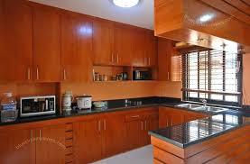 1960 Kitchen Cabinets Design 2 Refinishing 1960s