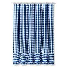 gypsy ruffled 84 curtain panel lavender by lorraine home fashions