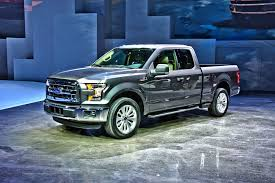 Ford F-150 Extended Cab 2015 Pickup Truck | Trucks | Pinterest ... Used Mitsubishi L200 Pickup Trucks Year 2015 Price Us 15717 For Ford F150 27 Ecoboost 4x4 Test Review Car And Driver Best Fullsize Pickup From 2014 Carfax Ram 1500 Rebel V8 Ecodiesel Review Digital Trends Fiat Chrysler Recalls Dodge Trucks Because Tailgate Can Want A With Manual Transmission Comprehensive List Ducato 9 Palets Webasto Ac Tempomat Duramax Denali Lifted Full Throttle Gm Pinterest New Chevrolet Suvs Vans Jd Power Gmc Sierra Reviews Rating Motortrend